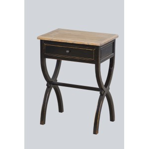 Antique Table-M105136