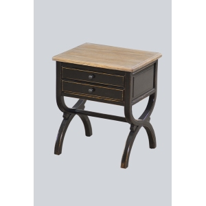 Antique Table-M105135