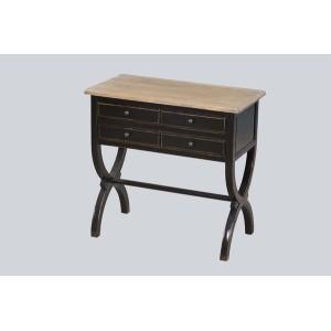 Antique Table-M105131