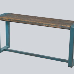 Antique Table-M105130
