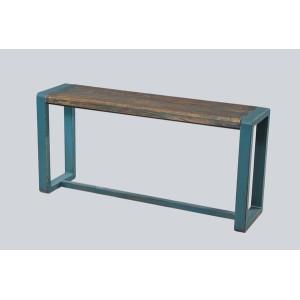 Antique Table-M105130