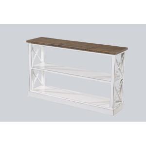 Antique Table-M105127