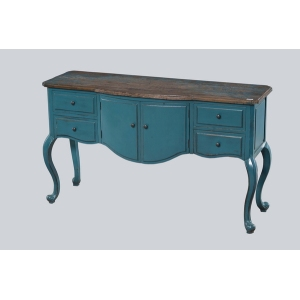 Antique Table-M105129