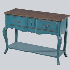 Antique Table-M105128