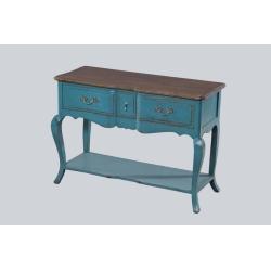 Antique Table-M105128