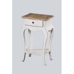 Antique Table-M104411