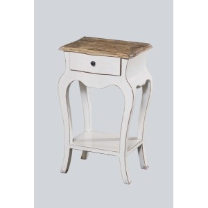 Antique Table-M104411