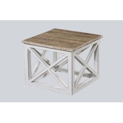 Antique Table-M104310