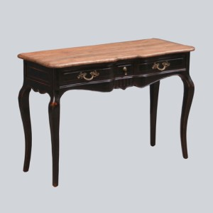 Antique Table-EF1-07-102