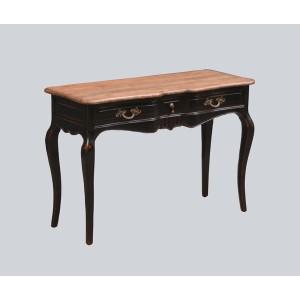 Antique Table-EF1-07-102