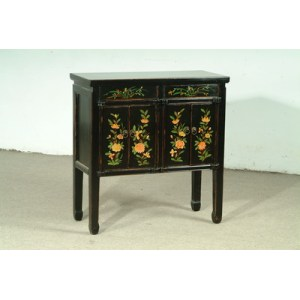 Antique Cabinet-MQ08-088