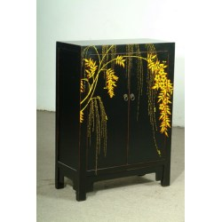 Antique Cabinet-MQ08-094