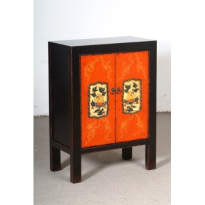 Antique Cabinet-MQ08-099