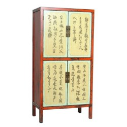 Antique Cabinet-MQ08-023