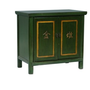 Antique Cabinet-MQ08-044