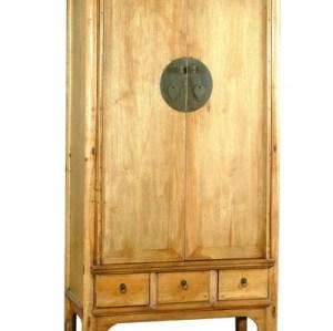 Antique Cabinet-MQ08-054