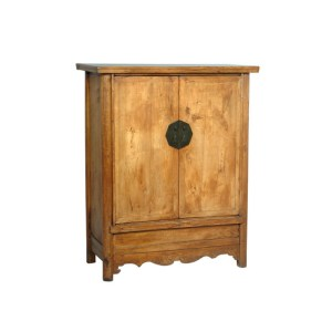 Antique Cabinet-MQ08-055