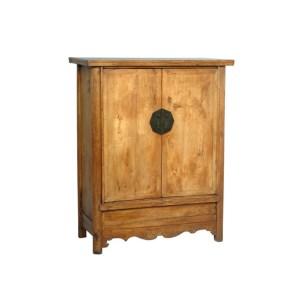 Antique Cabinet-MQ08-055