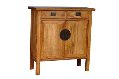 Antique Cabinet-MQ08-056