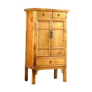 Antique Cabinet-MQ08-057