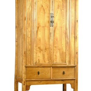 Antique Cabinet-MQ08-061