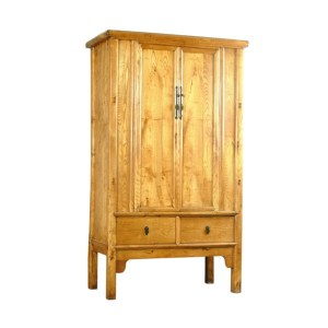 Antique Cabinet-MQ08-061