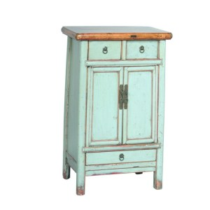 Antique Cabinet-MQ08-062