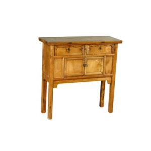 Antique Cabinet-MQ08-071