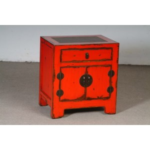 Antique Cabinet-MQ08-111