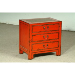 Antique Cabinet-MQ08-112