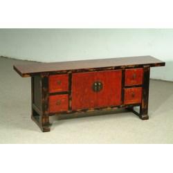 Antique Cabinet-MQ08-125