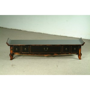 Antique Cabinet-MQ08-138