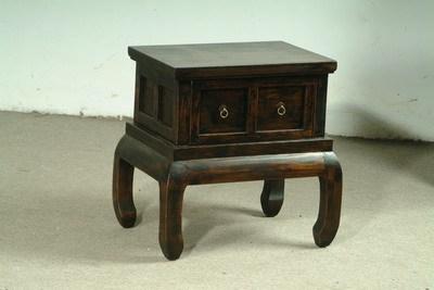 Antique Cabinet-MQ08-140