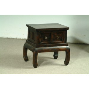 Antique Cabinet-MQ08-140