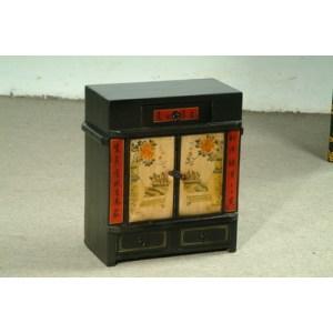 Antique Cabinet-MQ08-142