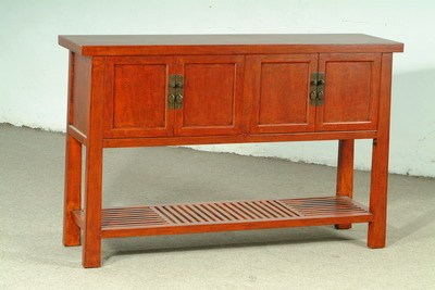 Antique Cabinet-MQ08-208