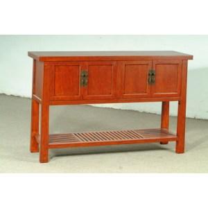Antique Cabinet-MQ08-208