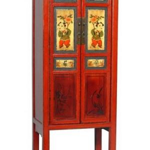 Antique Cabinet-MQ08-089