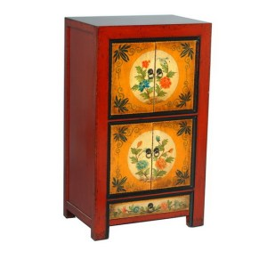 Antique Cabinet-MQ08-120