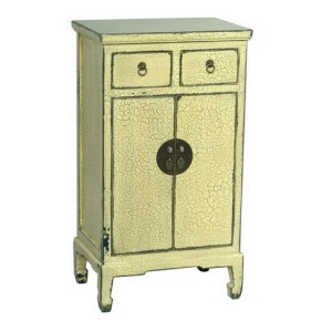 Antique Cabinet-MQ08-126