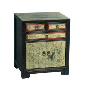 Antique Cabinet-MQ08-127