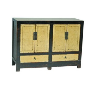 Antique Cabinet-MQ08-128