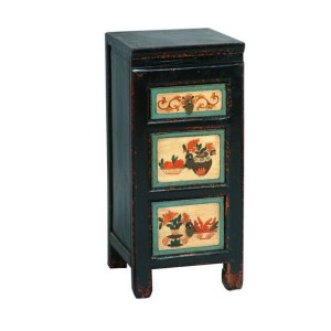 Antique Cabinet-MQ08-135