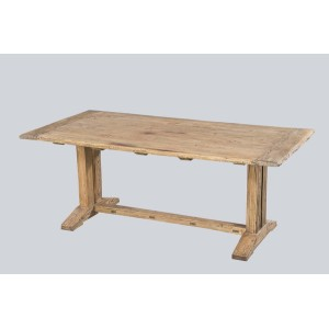 Antique Dining Table -M103410
