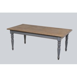 Antique Dining Table -M103415