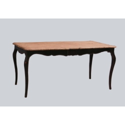 Antique Dining Table -EF1-11-102