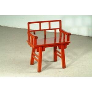 Chair MQ08-265