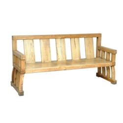 Antique Chair&Stool-MQ08-063