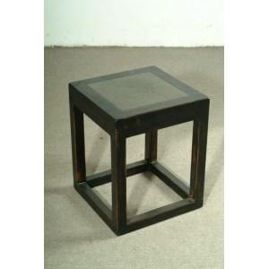 Antique Chair&Stool-MQ08-185