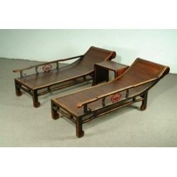Chair MQ08-266&MQ08-267